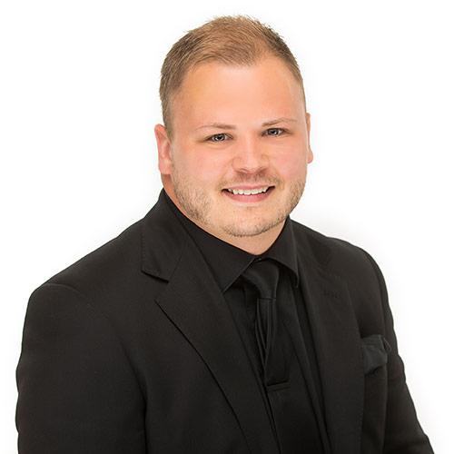 Michael Lypchuk