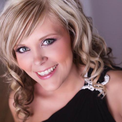 Kristen Hodgson